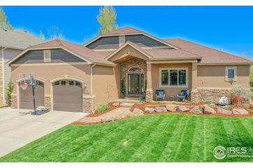 6736 Pumpkin Ridge Drive Windsor, CO 80550 - Image 1