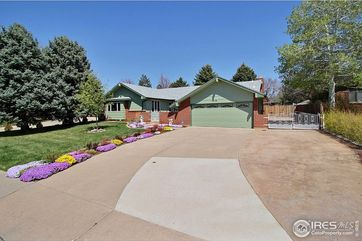 1310 43rd Avenue Greeley, CO 80634 - Image 1