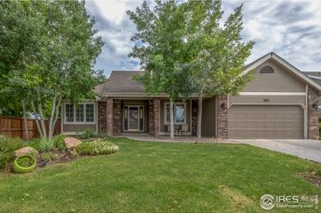 1820 Rolling Gate Road Fort Collins, CO 80526 - Image 1