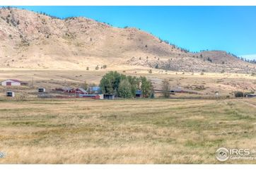 3239 Old Ranch Road Livermore, CO 80536 - Image 1
