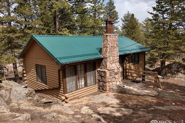 69 Lakeview Drive Red Feather Lakes, CO 80545 - Image 1