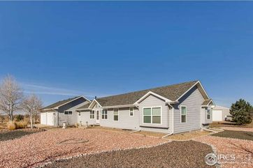 24781 County Road 4 Hudson, CO 80642 - Image 1