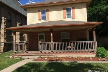 306 Whedbee Street Fort Collins, CO 80524 - Image 1