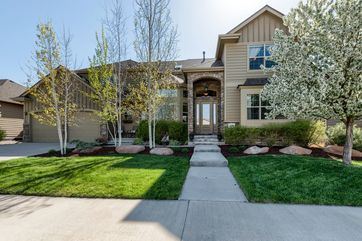 3030 Challenger Point Drive Loveland, CO 80538 - Image 1