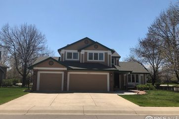 1503 River Oak Drive Fort Collins, CO 80525 - Image
