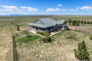 12006 County Road 90 Pierce, CO 80650 - Image 1