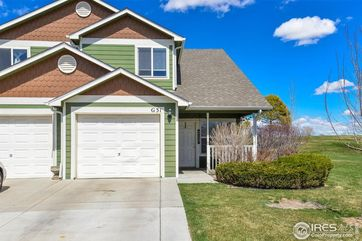 802 Waterglen Drive G31 Fort Collins, CO 80524 - Image 1