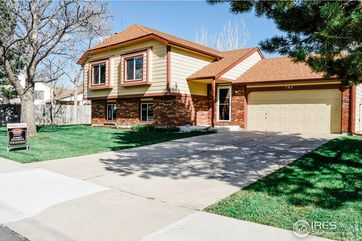 707 Larkbunting Drive Fort Collins, CO 80526 - Image 1