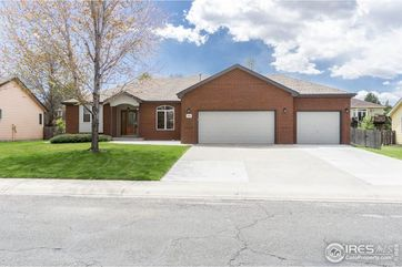 1106 N 4th Street Johnstown, CO 80534 - Image 1