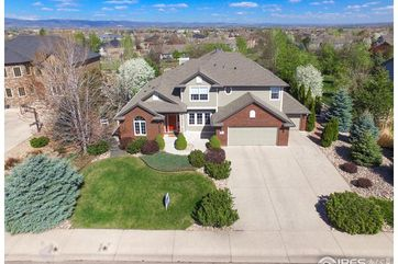 5462 Trade Wind Drive Windsor, CO 80528 - Image 1