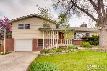 532 Crestmore Place Fort Collins, CO 80521 - Image 1