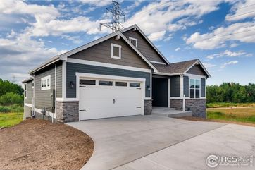 614 N 78th Avenue Greeley, CO 80634 - Image 1
