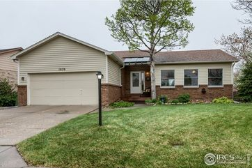 1070 Scarborough Drive Loveland, CO 80538 - Image 1