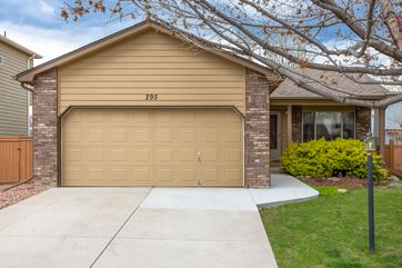 295 E 40th Street Loveland, CO 80538 - Image 1