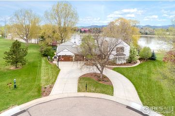 2417 Brookwood Drive Fort Collins, CO 80525 - Image 1
