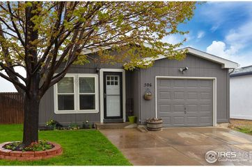 506 11th Street Fort Collins, CO 80524 - Image 1