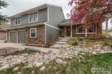 4108 Sumter Square Fort Collins, CO 80525 - Image 1