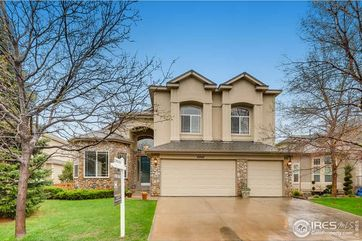 10446 W Rockland Drive Littleton, CO 80127 - Image 1