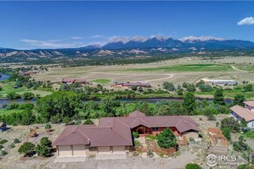 12450 County Road 195 Salida, CO 81201 - Image 1