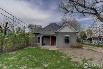 113 Allison Street Ault, CO 80610 - Image 1