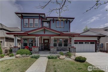 5632 Cardinal Flower Court Fort Collins, CO 80528 - Image 1