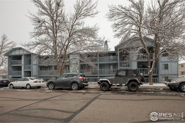 1118 City Park Avenue #328 Fort Collins, CO 80521 - Image 1