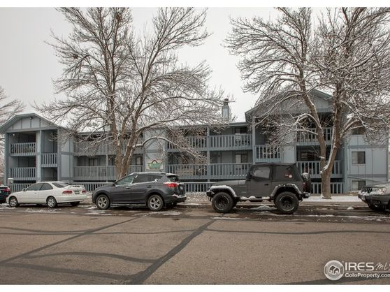 1118 City Park Avenue #328 Photo 0