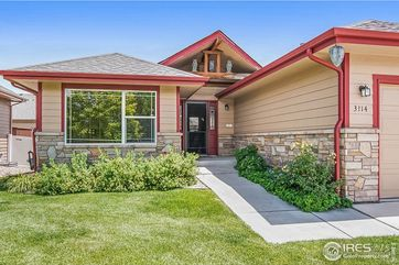 3114 66th Ave Ct Greeley, CO 80634 - Image 1