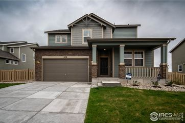 5138 Odessa Lake Street Timnath, CO 80547 - Image 1