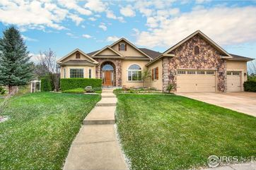 2421 Treestead Road Fort Collins, CO 80528 - Image 1