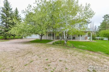 2338 Westview Road Fort Collins, CO 80524 - Image 1