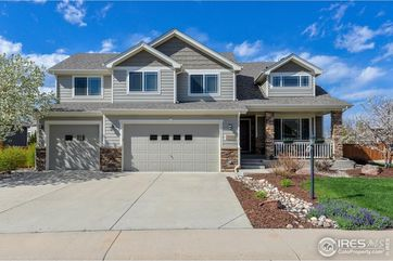2734 Headwater Drive Fort Collins, CO 80521 - Image 1