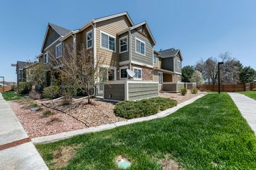 15800 E 121st Avenue M4 Commerce City, CO 80603 - Image 1