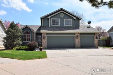 2207 Timber Creek Drive Fort Collins, CO 80528 - Image 1