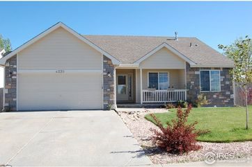 4220 Onyx Place Johnstown, CO 80534 - Image 1