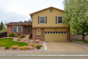3301 Hickok Drive Fort Collins, CO 80526 - Image 1