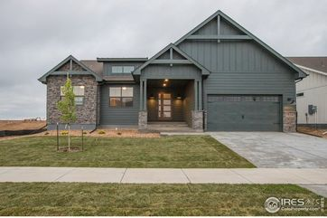1906 Cloud Court Windsor, CO 80550 - Image 1