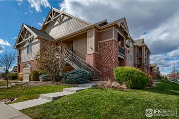 2133 Krisron Road B204 Fort Collins, CO 80525 - Image 1