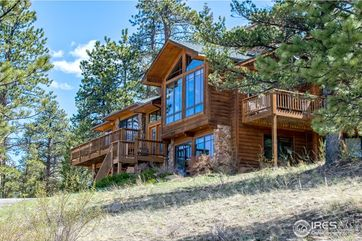 2029 Uplands Circle Estes Park, CO 80517 - Image 1