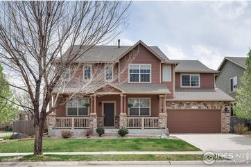 6363 Spring Valley Road Timnath, CO 80547 - Image 1