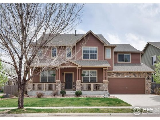 6363 Spring Valley Road Timnath, CO 80547