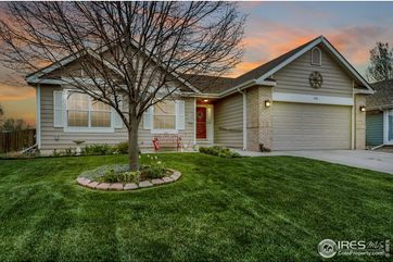308 Hackberry Court Eaton, CO 80615 - Image 1