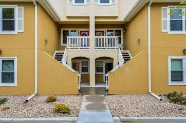 508 Lucca Drive Evans, CO 80620 - Image 1