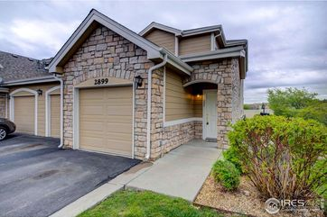 2899 W 119th Avenue #204 Westminster, CO 80234 - Image 1