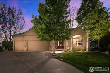 720 54th Avenue Greeley, CO 80634 - Image 1