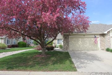 3500 Swanstone Drive #34 Fort Collins, CO 80525 - Image 1