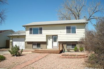 425 3rd Street Kersey, CO 80644 - Image 1