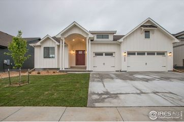 1900 Cloud Court Windsor, CO 80550 - Image 1