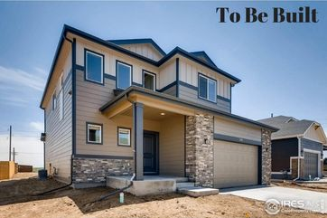 2229 E Wagon Train Drive Milliken, CO 80543 - Image