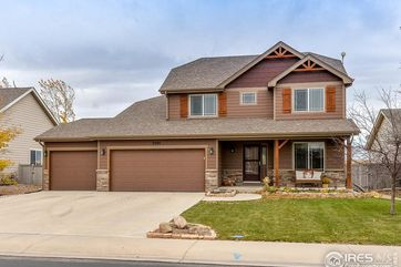 3380 Iron Horse Way Wellington, CO 80549 - Image 1